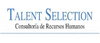 Talent Selections - Trabajo
